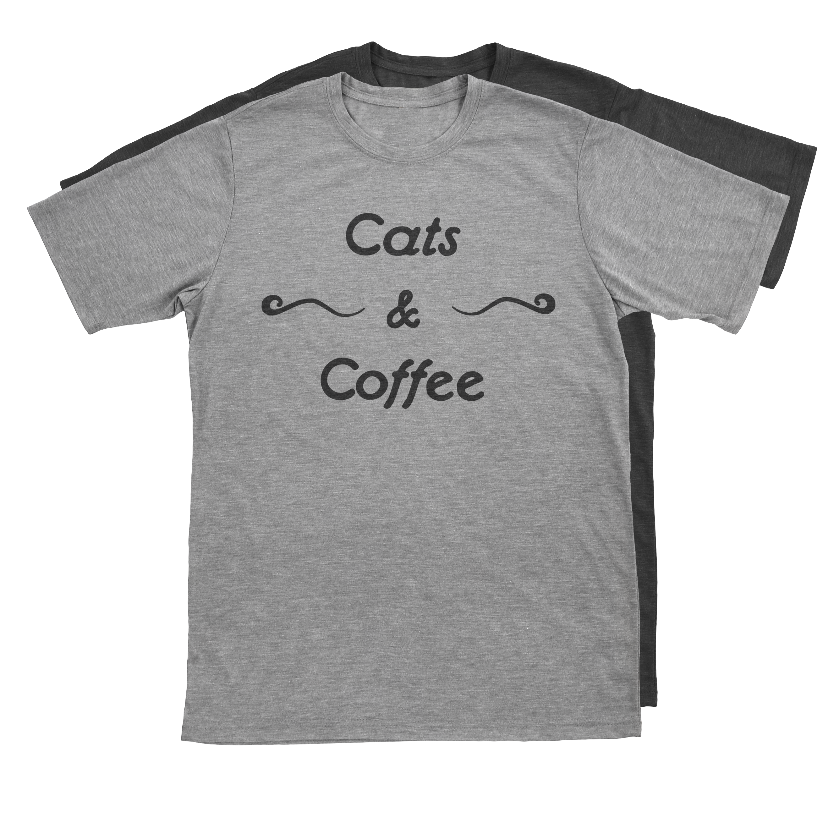 Cats & Coffee