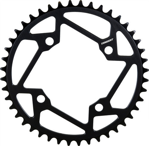 Tangent 4 Bolt Chain Ring