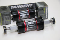 Tangent Square Taper Bottom Bracket