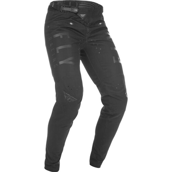 2021 Fly Kinetic Bicycle Pants