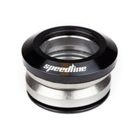 Speedline 1 1/8 Intergrated Headset