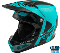 Fly Formula Origin Helmet