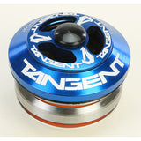 Tangent 1 1/8 Integrated Headset