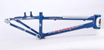 Staats Bloodline frame