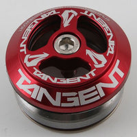 "Tangent 1"" Conversion Headset"