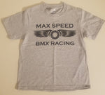 Max Speed T-shirts