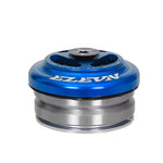"Elevn Integrated 1"" Conversion Headset"