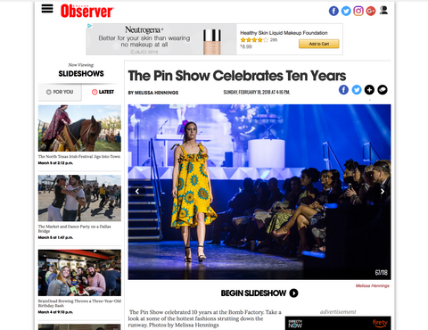 http://www.dallasobserver.com/slideshow/the-pin-show-celebrates-ten-years-10386344/67