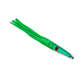 Green Machine Spreader Bar Small