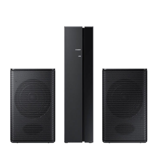 Samsung Wireless Rear Speakers Kit - (SWA-8500S/ZA)