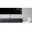 Samsung Wireless Bluetooth Premium Soundbar - HW-MS550/ZA