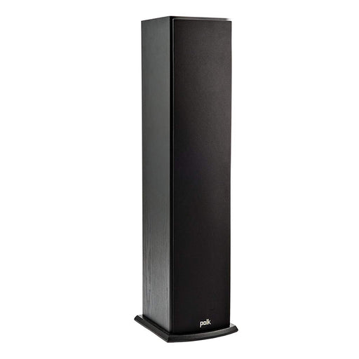 Polk Audio Home Theater and Music Floor Standing Tower Speaker -  T50
