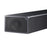 Samsung Harman Kardon 5.1.2 Dolby Atmos Soundbar with Wireless Subwoofer - HW-Q80R