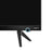 TCL 50-Inch Class 4K ULTRA HD DOLBY VISION Roku Smart LED TV - 50S525