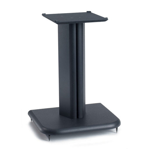 Sanus Systems 16 -Inch Wood Speaker Stands - BF16B