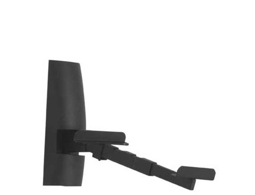 Sanus Wall Mount  For Bookshelf Spkr to 15 lb - WMS2