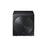 Samsung Subwoofer for Sound+ Soundbars - SWA-W700/ZA