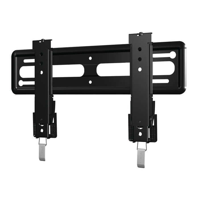 Sanus Fixed-Position Mount for 40 - 50 Inch - VML5-B1