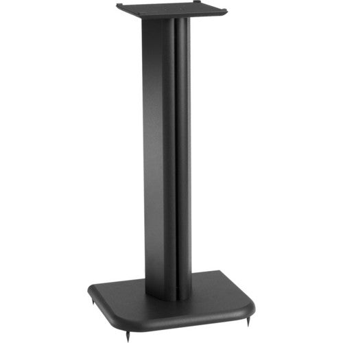 Sanus 24 Inch Speakers Stands (Pair) - BF24-B1