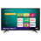 Hisense 32-Inch LED ROKU SMART TV - 32H4F