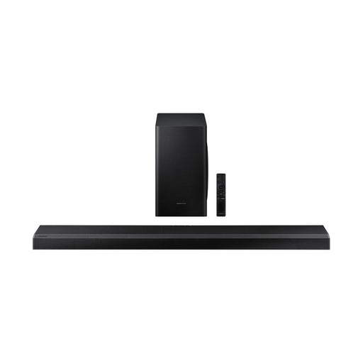 Samsung Soundbar Wireless Subwoofer - HW-Q70T