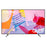 Samsung 65-Inch QLED 4K TIZEN Smart TV - QN65Q60TAFXZA (Renewed)
