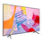 Samsung 75-Inch Q60T QLED 4K TIZEN Smart TV - QN75Q60TAFXZA (Renewed)