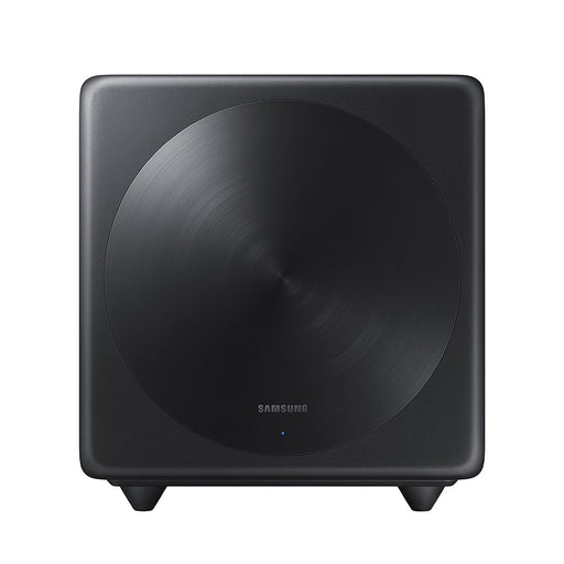 Samsung SWA-W500/ZA Subwoofer For S60t Soundbar