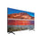 Samsung 70-Inch  4K LED TIZEN Smart TV - UN70TU7000FXZA