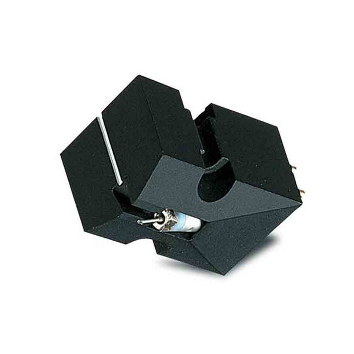 Denon Moving Coil Cartridge -  DL 103