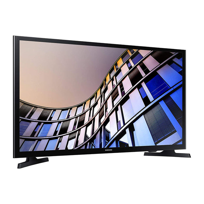 Samsung 32-Inch LED SMART TV - UN32M4500BFXZA