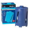 BlueSpot 107 X 150mm Diamond Core Drill - West Kent Motor Factors