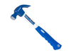 BlueSpot 20oz (560g) Fibreglass Claw Hammer - West Kent Motor Factors