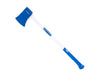 BlueSpot 1.8kg (4lb) Fibreglass Felling Axe - West Kent Motor Factors