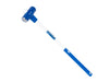 BlueSpot 6.4kg (14lb) Fibreglass Sledge Hammer - West Kent Motor Factors