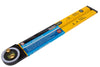"BlueSpot 600mm (24"") Multi Angle Ruler - West Kent Motor Factors"