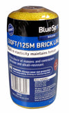 BlueSpot 150m (500ft) Brick Line - West Kent Motor Factors