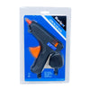 BlueSpot 40 Watt Glue Gun - West Kent Motor Factors