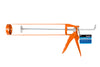 "BlueSpot 280mm (11"") Caulking Gun - West Kent Motor Factors"