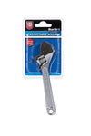 "BlueSpot 150mm (6"") Adjustable Wrench - West Kent Motor Factors"