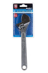 "BlueSpot 250mm (10"") Adjustable Wrench - West Kent Motor Factors"