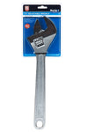 "BlueSpot 380mm (15"") Adjustable Wrench - West Kent Motor Factors"