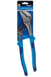 "BlueSpot 300mm (12"") Groove Joint Water Pump Plier - West Kent Motor Factors"