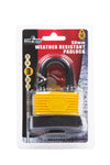 BlueSpot 50mm Weather Resistant Padlock