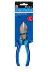 "BlueSpot 180mm (7"") Side Cutter Plier - West Kent Motor Factors"