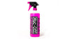 Nano Technology Bike Cleaner 1 Litre 904 - West Kent Motor Factors