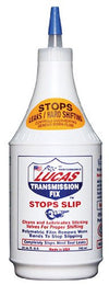 Lucas Oil Transmission Fix 710ml10009 - West Kent Motor Factors