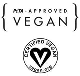 PETA (People for the Ethical Treatment of Animals) - Supplier