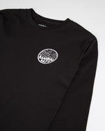 Load image into Gallery viewer, MNT Badge Long Sleeve