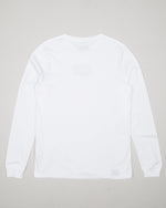 Load image into Gallery viewer, Box In Organic Cotton Long Sleeve Tee